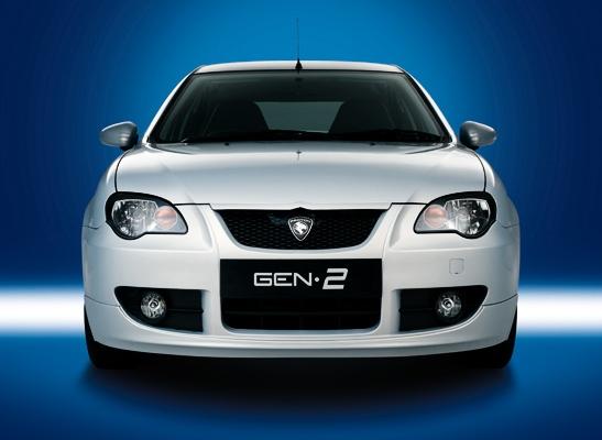 GEN-2